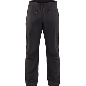 Haglöfs L.I.M Chalk Pants Men grey